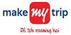 MakeMyTrip Offer-Coupons